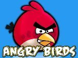 angry birds friv