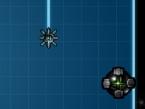 juegos space cropper